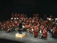 conciertocoronacion