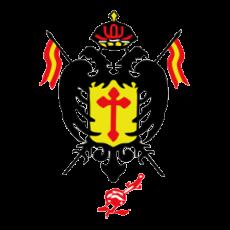 escudo_retocado_transparente