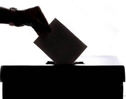 Tres candidaturas Concurren a las elecciones del 7 de Noviembre en Zamarrilla