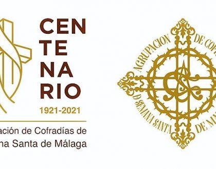 CENTENARIO AGRUPACIÓN DE COFRADÍAS