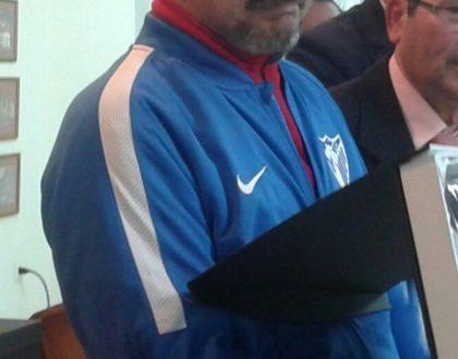 OBITUARIO D. JUAN MANUEL HERRERA SANZ (JUANI)